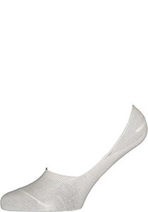 FALKE Step heren invisible sokken, wit (white)