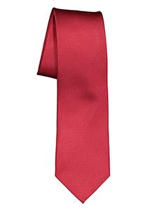 ETERNA stropdas, rood