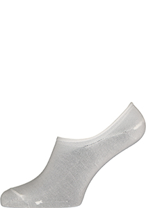 FALKE Active Breeze invisible damessokken, lyocell, wit (white)
