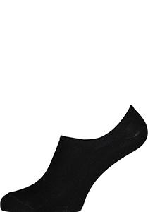 FALKE Active Breeze invisible damessokken, lyocell, zwart (black)