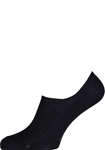 FALKE Active Breeze invisible damessokken, lyocell, donker marine blauw (dark navy)