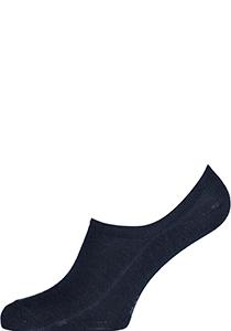 FALKE Active Breeze invisible damessokken, lyocell, donkerblauw (navy blue)