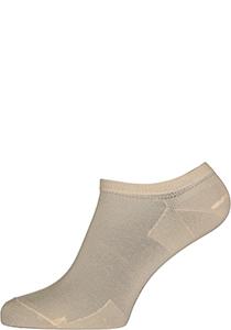 FALKE Active Breeze dames enkelsokken, lyocell, beige (cream)