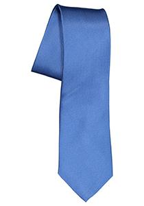 ETERNA stropdas, lichtblauw