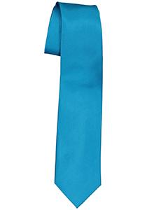 Pelucio stropdas, turquoise
