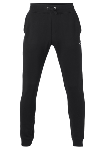 Bjorn Borg tapered pant joggingbroek (dik), zwart