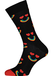 Happy Socks Happy Rainbow Sock