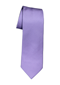 Michaelis stropdas, lila