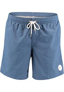O'Neill heren zwembroek, Vert Swim Shorts, midden blauw, Dusty blue