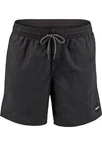 O'Neill heren zwembroek, Vert Swim Shorts, zwart, Black out