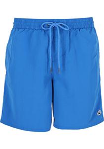 O'Neill heren zwembroek, Vert Swim Shorts, kobalt blauw, Victoria blue