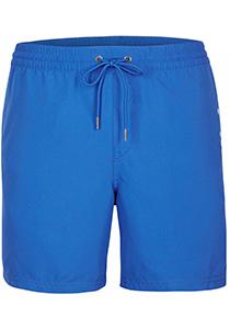 O'Neill heren zwembroek, Cali Shorts, kobalt blauw, Victoria blue