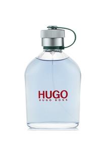 Heren parfum, Hugo Boss Man, Eau de Toilette 40ml spray
