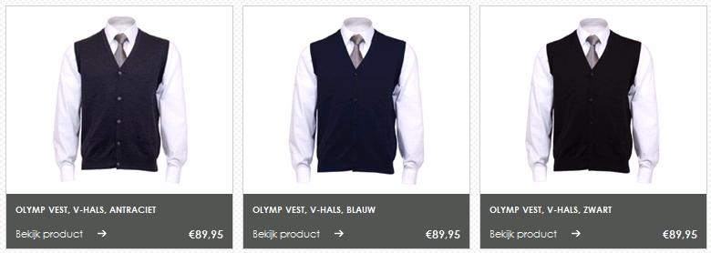 Trui Met Overhemd Heren.Truien Voor Heren Hemdvoorhem Nl Altijd Gratis Verzending En