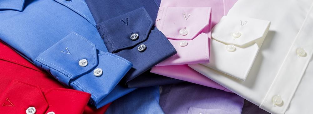 Overhemd Kopen.Een Nieuw Overhemd Kopen Do S And Don Ts Blog Hemdvoorhem Nl