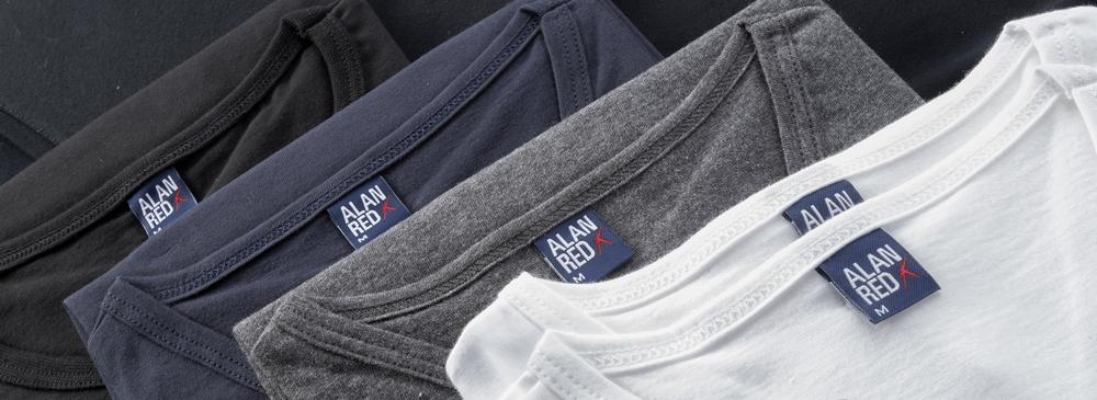 6a01e3705f4 Wat draag je onder een overhemd? - Raadpleeg de kennisbank van ...