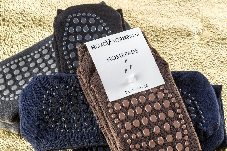 1d891bb14ed Welke soorten sokken zijn er? - Raadpleeg de kennisbank van ...