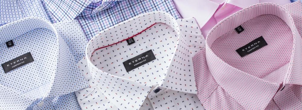 Blouse Of Overhemd.Het Overhemd En De Heren Blouse Blog Hemdvoorhem Nl Altijd