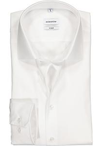 Seidensticker X-Slim overhemd, wit