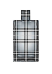 Heren Parfum, Burberry Brit for men, eau de toilette 50ml