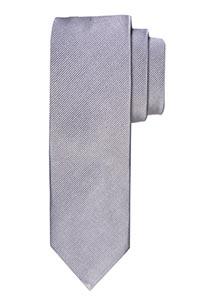 Michaelis stropdas, grijs