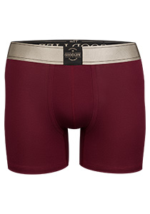 RJ Bodywear The Good Life, heren boxershort, port