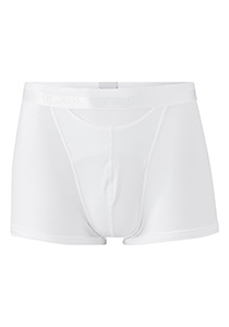 HOM HO1 boxer briefs, wit