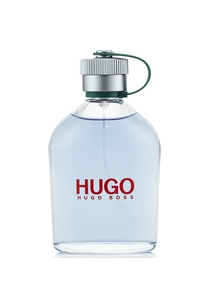 Heren parfum, Hugo Boss Man, Eau de Toilette 40ml spray