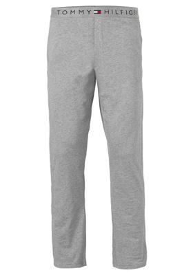 Tommy Hilfiger heren lounge broek (dun), grijs