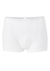 Sloggi Men Basic Short (2-pack), wit