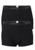 Sloggi Men Basic Short (2-pack), zwart