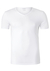Armani T-shirts V-neck (2-pack), wit