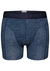Muchachomalo boxershorts, 2-pack,  Jeans