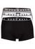 Hugo Boss trunk (3-pack), zwart, wit en grijs