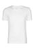 Actie 3-pack: Hugo Boss T-shirts Regular Fit, V-hals, wit