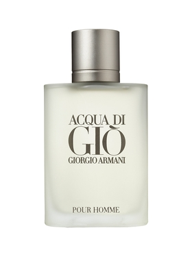 Heren parfum, Armani Acqua di Gio, Eau de Toilette 50ml spray