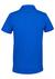 HV Polo Freemont, Regular Fit polo, kobalt blauw (Ocean)