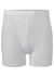 Ten Cate Basics heren boxers, 3-pack, wit