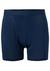 Ten Cate Basics heren boxers, 3-pack, blauw