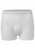 Ten Cate Basics heren boxershorts, 3-pack, wit