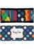 Happy Socks, Mix Gift Box