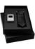 Heren cadeaubox: Christian Dior Homme parfum + stropdas