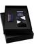 Heren cadeaubox: Tommy Hilfiger boxershort + 2-pack Tommy Hilfiger sokken
