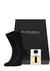 Heren cadeaubox: Christian Dior Homme parfum + Falke Airport sokken