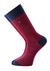 Tommy Hilfiger sokken