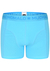 Muchachomalo boxershorts 3-pack, Taking care of your short