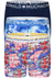 Muchachomalo boxershorts 3-pack, Head in the clouds
