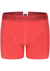 Muchachomalo boxershorts 3-pack, Forbidden fruits