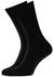 Schiesser herensokken (2-pack), zwart