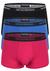 Armani Trunks (3-pack), 3 kleuren